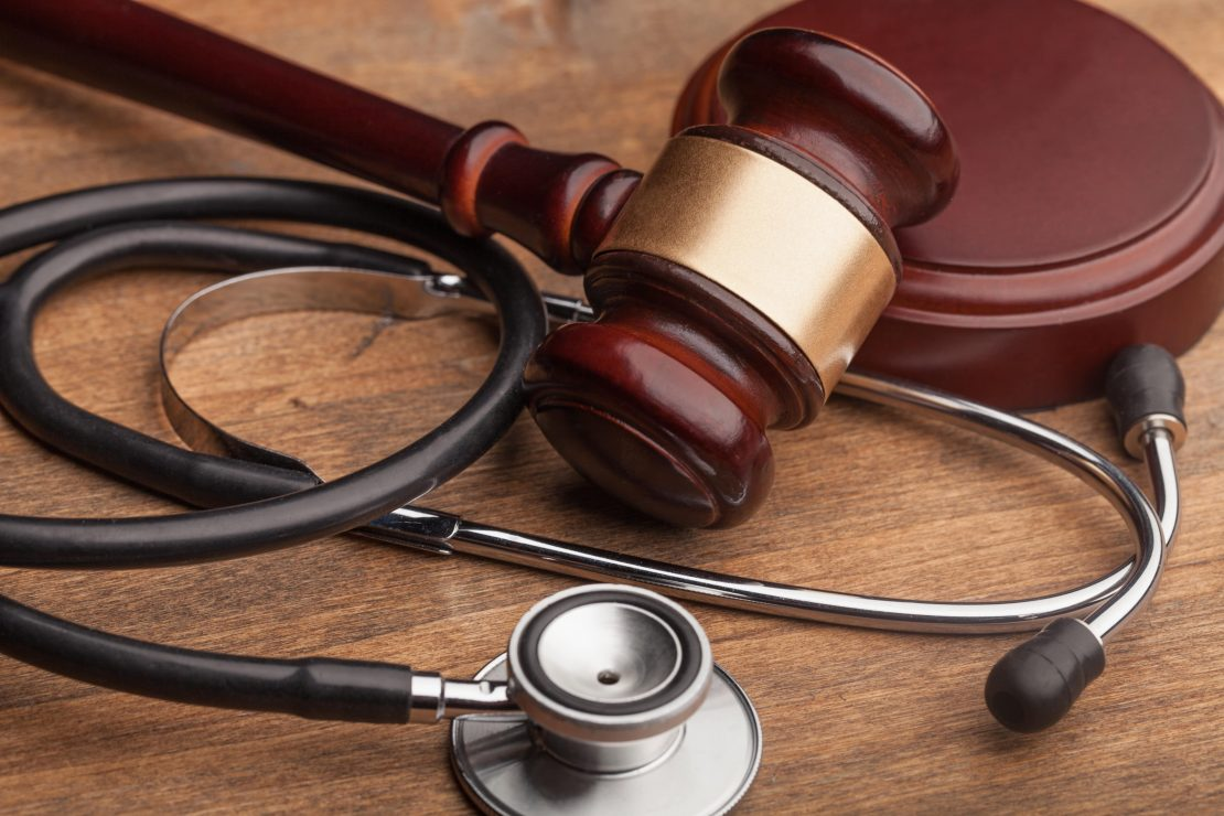 Personal Injury Law in Bucks County